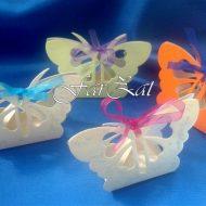 marturie-fluture (1)
