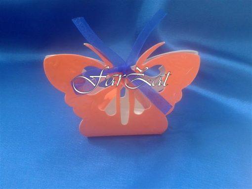 marturie-fluture (3)