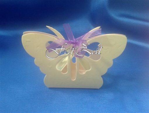 marturie-fluture (4)