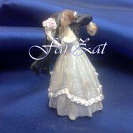 figurina-18 (2)