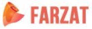 FarZat Mercerie | Mercerie Online | Mercerie Bucuresti