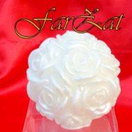 Lumanari Decorative Nunta Farzat Mercerie Mercerie Online