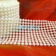jumatai perla