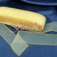 rijelina cutata 7 cm