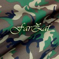 materiale-textile-camuflaj