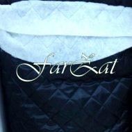 material-textil-captuseala-matlasata-150-gr-ml-la-metru