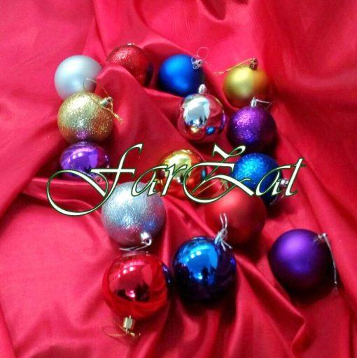 globuri-pentru-decorat-bradul-cod-33