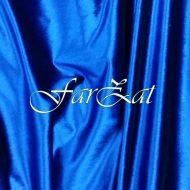 catifea-elastica-albastra
