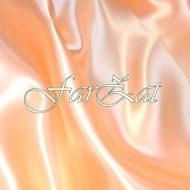 material-textil-saten-somon