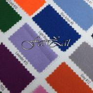 material-minimat-colorat