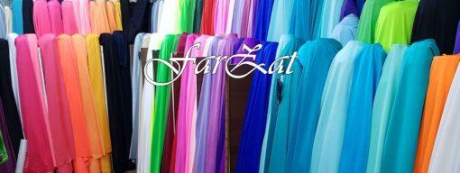 lycra-colorata