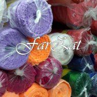tafta-elastica-material-textil-tafta-colorata
