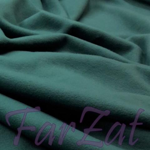 material-textil-polar-anti-pilling-400-gr-ml-verde-brad