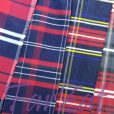material-textil-tartan-uniforme-scolare-carouri