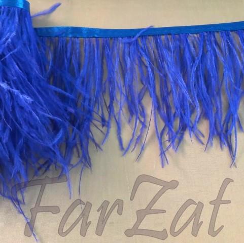 pene-colorate-de-strut-albastru-electric