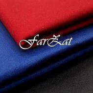 material-textil-ignifug-antistatic-ultra-rezistent-390-gr-ml