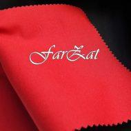 material-textil-ignifug-si-antistatic-330-gr-ml