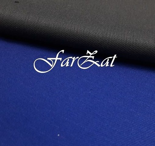 material-textil-doc-ignifugat-480-gr-ml