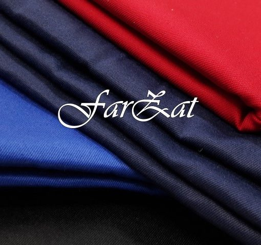 material-textil-ignifug-si-antistatic-275-gr-ml