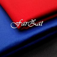 material-textil-bumbac-ignifug-si-antistatic-525-gr-ml