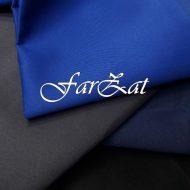 material-textil-ignifug-si-antistatic-365-gr-ml