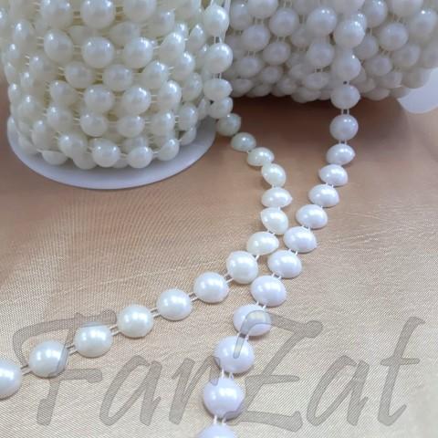 jumatati-perla-la-sirag-10-mm
