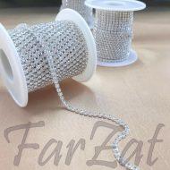 strasuri-la-sirag-alb-cristal-2-mm-220-mm-280-mm