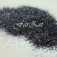 sclipici-gri-argintiu-metalizat