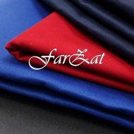 material-textil-ignifug-la-metru