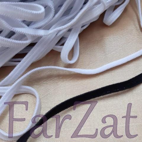 elastic-4-mm-plat