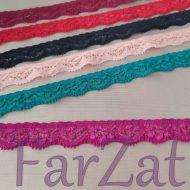 dantela-elastica-colorata-cod-63-15-cm
