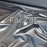 latex-lucios-argintiu