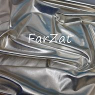 latex-auriu-sampanie-cod-4