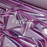 latex-lucios-roz