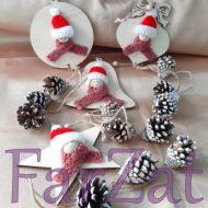 ornamente-brad-craciun-cod-93