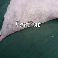 polar-fleece-cu-vatelina-metraje