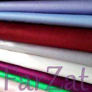 tiul-cristal-material-textil-3-metri-latime