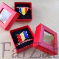 martisor-insigna-tricolor