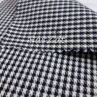 material-textil-uniforme-bucatari