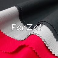 material-textil-tercot-rezistent-apa-ulei-si-acid